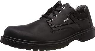 Jomos Alpina, Zapatos de Cordones Derby Hombre