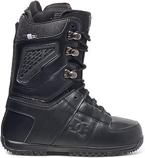 Lynx Snowboard Boots