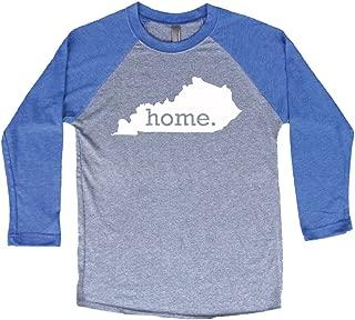 Best kentucky home shirts Reviews