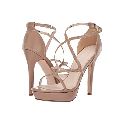 Touch Ups Lennox (Taupe) Women