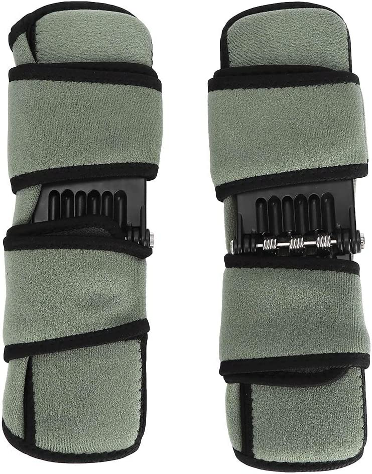 ohcoolstule Knee Protection Boosters Power Lift Kn Support Joint Bargain sale Tampa Mall