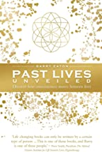 Past Lives Unveiled: Discover how consciousness moves between lives