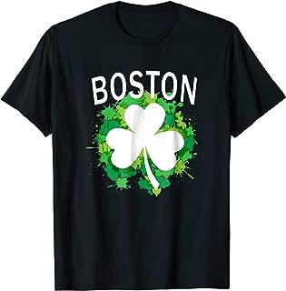 Best irish gift stores boston Reviews