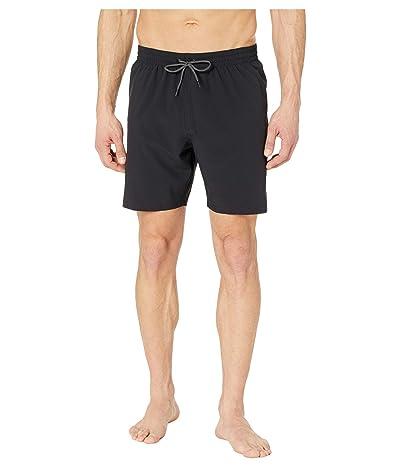 Nike 7 Essential Vital Volley Shorts