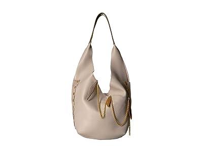 Hammitt Tom (Monterey/Shell/Mendocino/Marin) Handbags