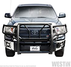Best 2018 toyota tundra brush guard Reviews