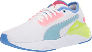 PUMA Womens Cell Plasmic