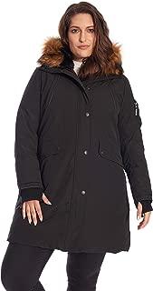 Best columbia black down coat Reviews
