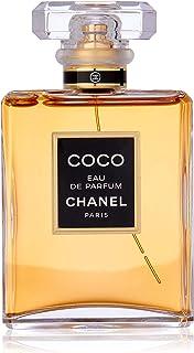 Chanel Coco Agua de perfume para mujer 100ml