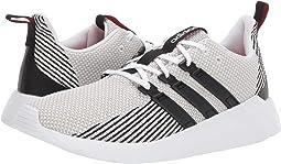 Footwear White/Core Black/Raw White