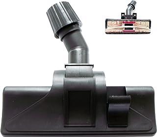 ricambio per bocchetta combinata Miele S 143 S 762 S 2120 SKCF2 Type HS16 S 194 S 251i S 164 S 426i S4 Hybrid S 424i Spazzola per pavimenti Bocchetta combinata per aspirapolvere Maxorado