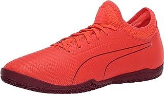 Men's 365 Sala 2 Sneaker