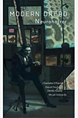MODERN DREAD Neurohorror Kindle Edition