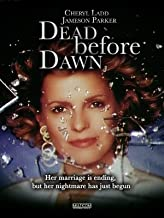 Dead Before Dawn (4K Restored)