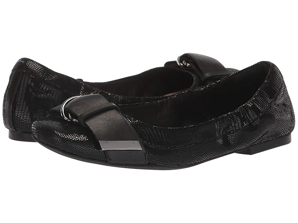 Tahari Andes (Black) Women