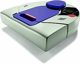 Neato XV-21 Pet & Allergy Automatic Vacuum Cleaner