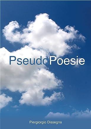 Pseudo Poesie