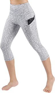 Best xersion running capris Reviews
