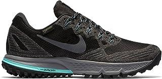 Amazon.es: zapatillas running trail mujer - Nike