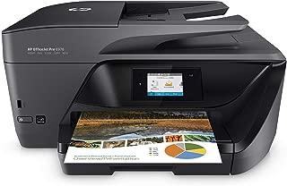 hp photosmart 7520 fax instructions