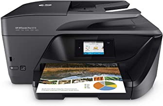 Best hp officejet 6600 cloud print Reviews
