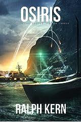 Osiris (The Locus Series Book 3) Kindle Edition