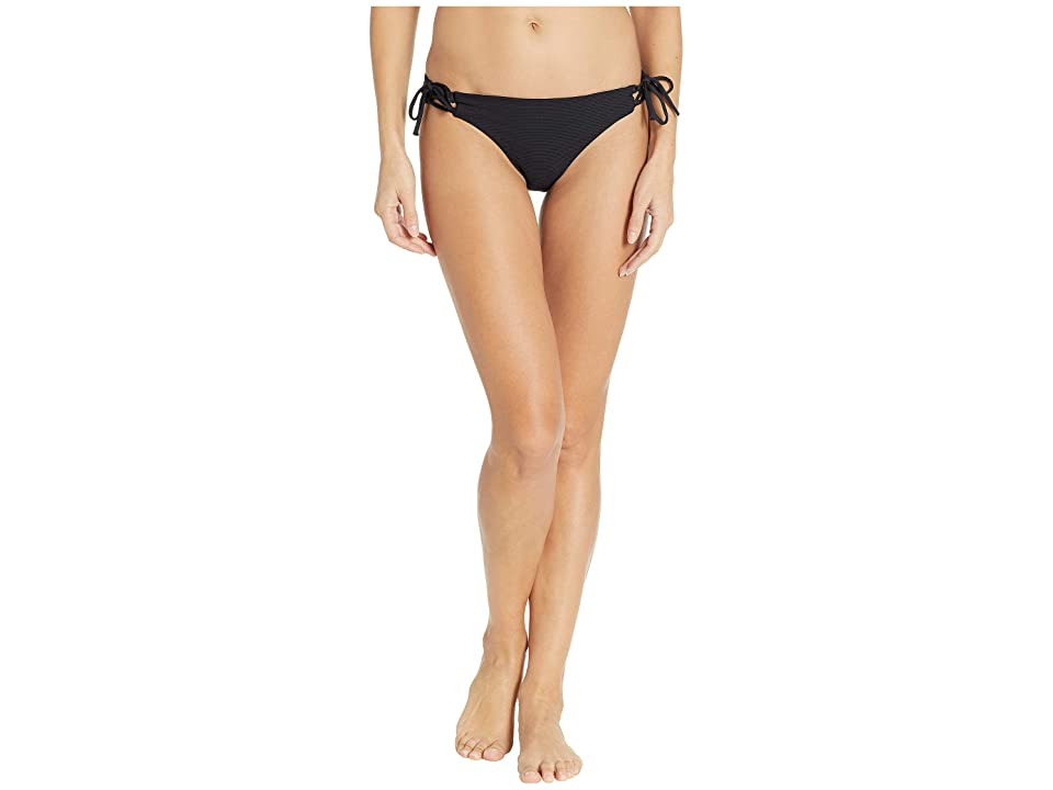 onia Erica Bottoms (Black) Women