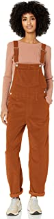Levi's Women's Baqgy Overall