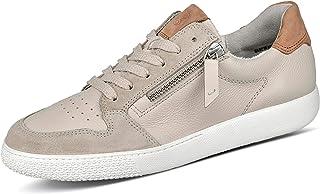 Paul Green Chaussures basses super douces pour femme