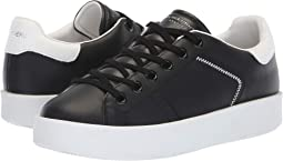 Traffic - Past Times Casual Shoe