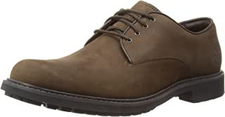 Timberland Men's Earthkeepers Stormbuck Oxford