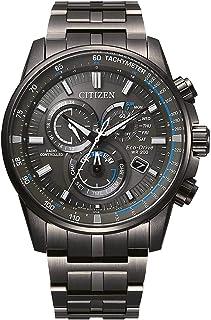 Citizen - Eco-Drive CB5887-55H - Reloj cronógrafo para hombre