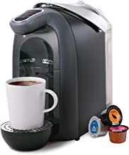 cbtl coffee maker manual