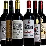 ★【本日限定】さらに5%OFF!全て格上AOC の金賞受賞酒!フランスボルドー 赤ワインなどが特価!