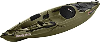 Best perception kayak pescador pilot Reviews