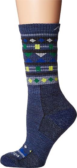Trail Magic Boot Cushion Socks