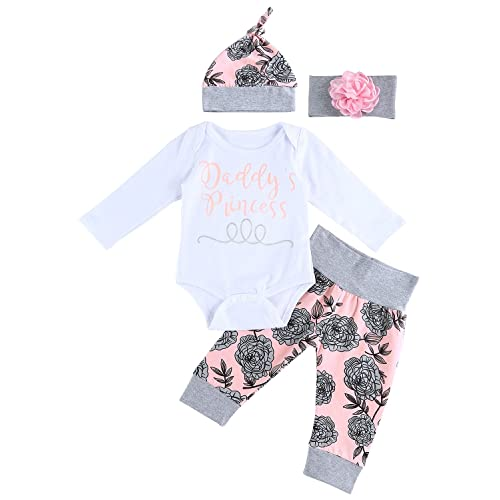 873eeec936fc Daddy Baby Clothes  Amazon.co.uk