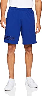 Adidas Men's 4 Krft Gradient Short