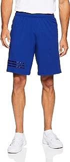 Adidas Men's 4 Krft Gradient Short