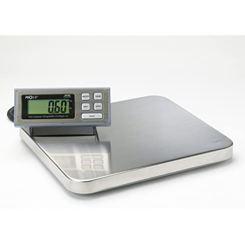 Industrial Scales Amazon Co Uk