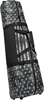 Limited Edition Black Ops Travel Cover
