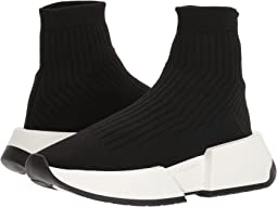 MM6 Maison Margiela - Knit Sock Sneaker