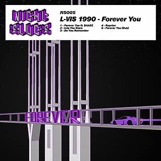 l vis 1990 forever you