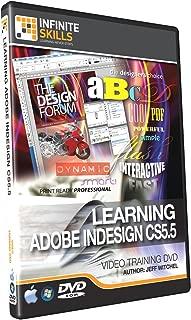 adobe indesign cs5 pc