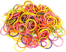 JJ Store Colorful Pet Beauty Supplies Pet Dog Grooming Band Pet Hair Product Hair Accessory