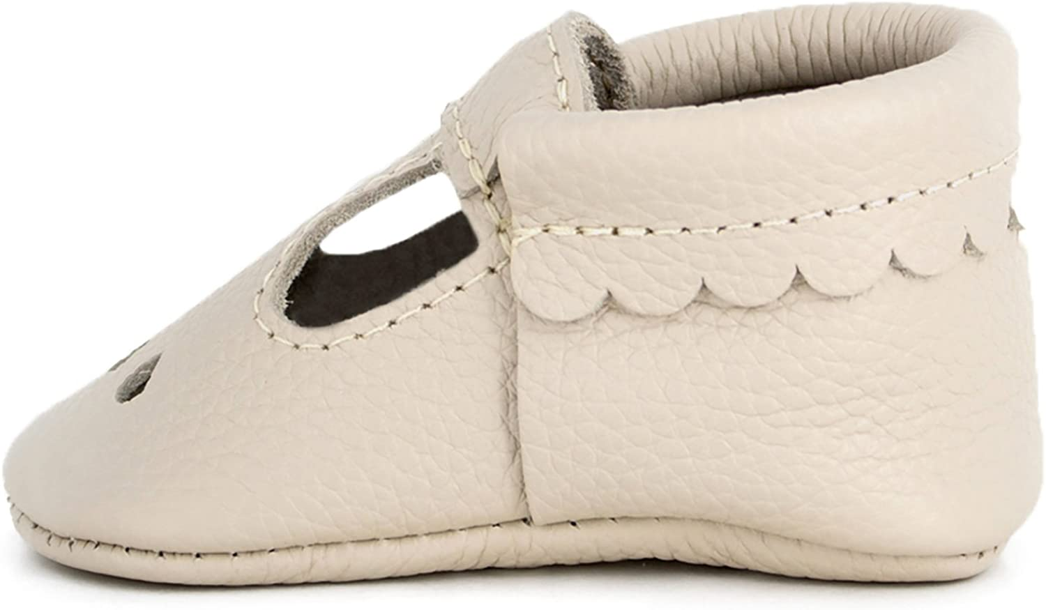Freshly Finally popular brand Ranking TOP5 Picked - Soft Sole Leather Jane Mary Baby Moccasins Gi