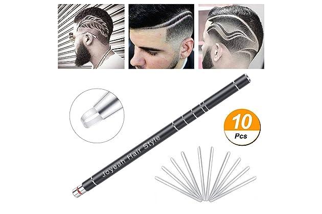 Best pen razor for hair | Amazon com