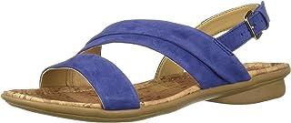 Naturalizer WYN womens Sandal