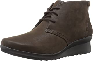 حذاء Clarks Caddell Hop للنساء