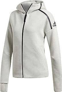 Adidas W Zne Hd 3.0 Vest For Women